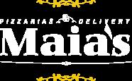 Maias Pizzarias